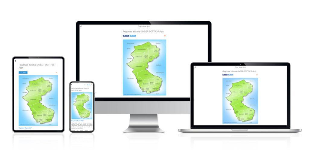 Unser-Bottrop-App-Apps Alive-Screenshots-Slider (4)