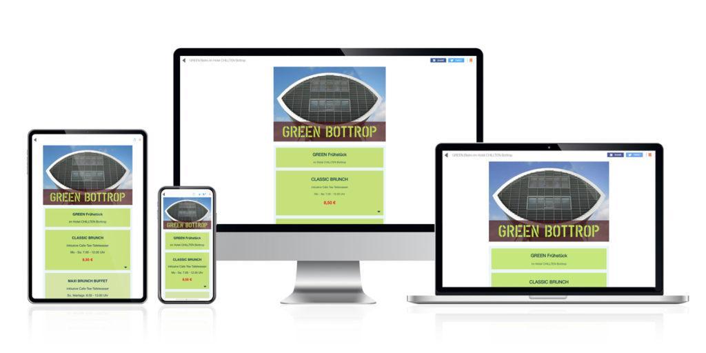 Unser-Bottrop-App-Apps Alive-Screenshots-Slider (5)