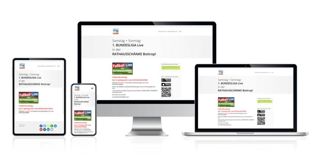 Unser-Bottrop-App-Apps Alive-Screenshots-Slider (7)