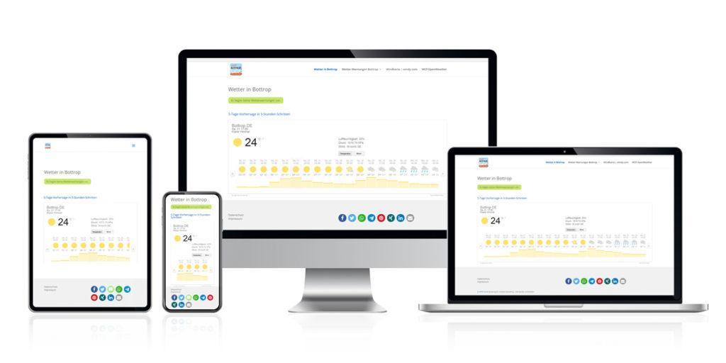 Unser-Bottrop-App-Apps Alive-Screenshots-Slider (8)