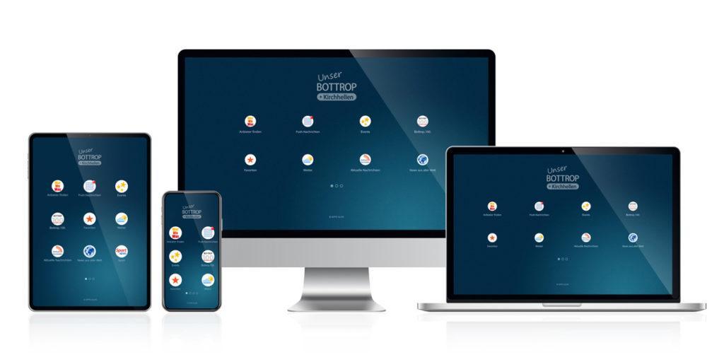 Unser-Bottrop-App-Apps Alive-Screenshots-Slider (2)